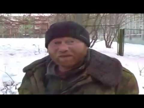 Смотреть бомжи Сифон и Борода онлайн на Мета Видео бесплатно