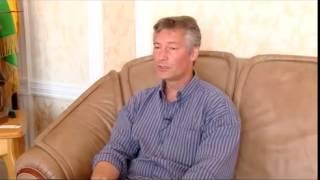 Евгений Ройзман о последствиях метадоновой терапии