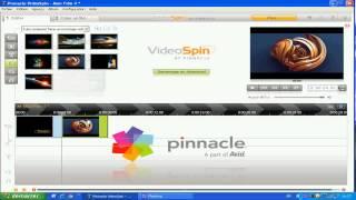[FR] Comment faire un montage vidéo avec un logiciel gratuit