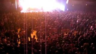 "Download Video Lamb of God ""Black Label"" Live Wall of Death MP3 3GP MP4"