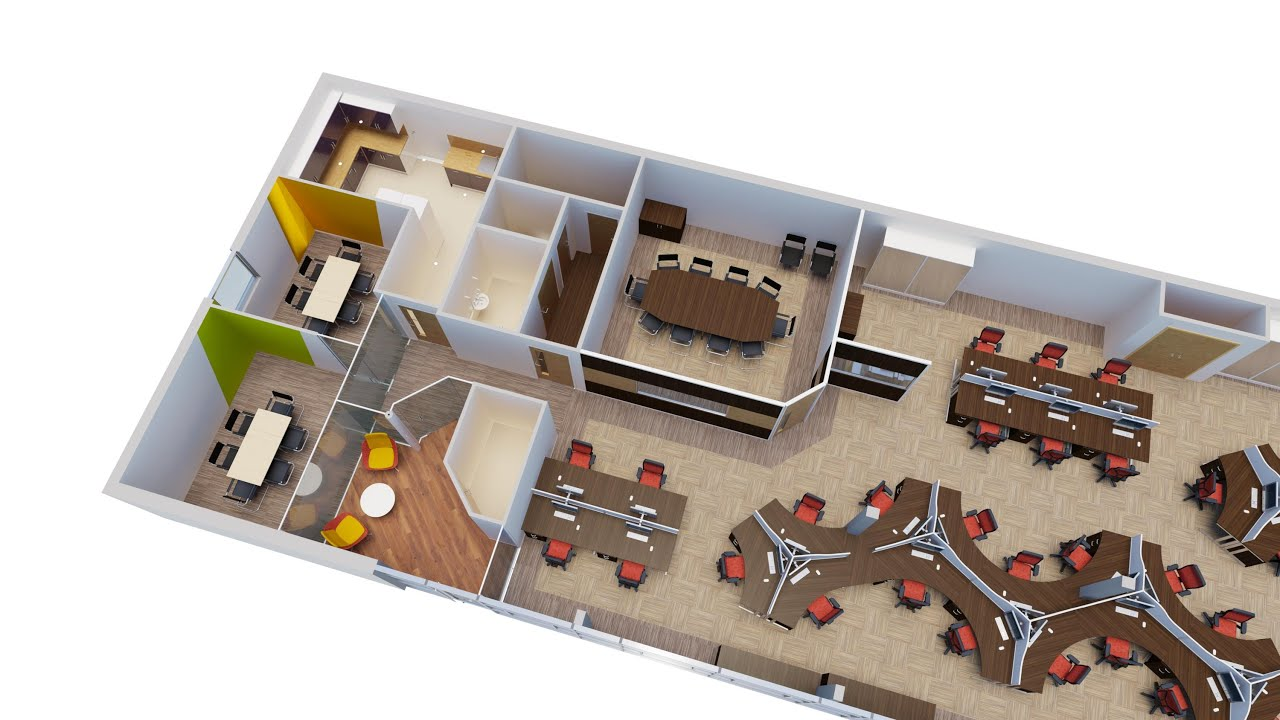 office space design software. Office Space Layout Design. Design Software