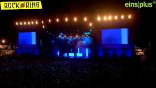 korn rock am ring 2013 live full show 1080p