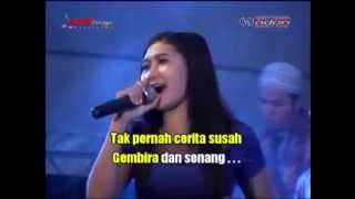 Video Manja (Rita Sugiarto) Norma Silvia new Pantura download MP3, 3GP, MP4, WEBM, AVI, FLV November 2018