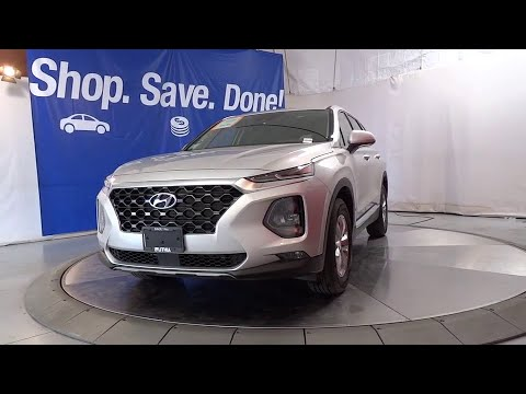Lithia Santa Fe >> 2019 Hyundai Santa Fe Fresno, Clovis, Selma, Hanford ...
