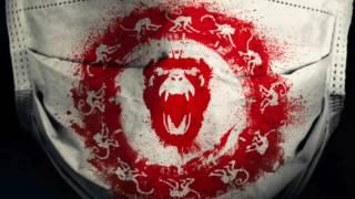 Private Paul & Rotten Monkey – Willkommen im Dreck