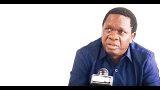 Jambo hatalisahau Mwijage wakati wa Uwaziri wake