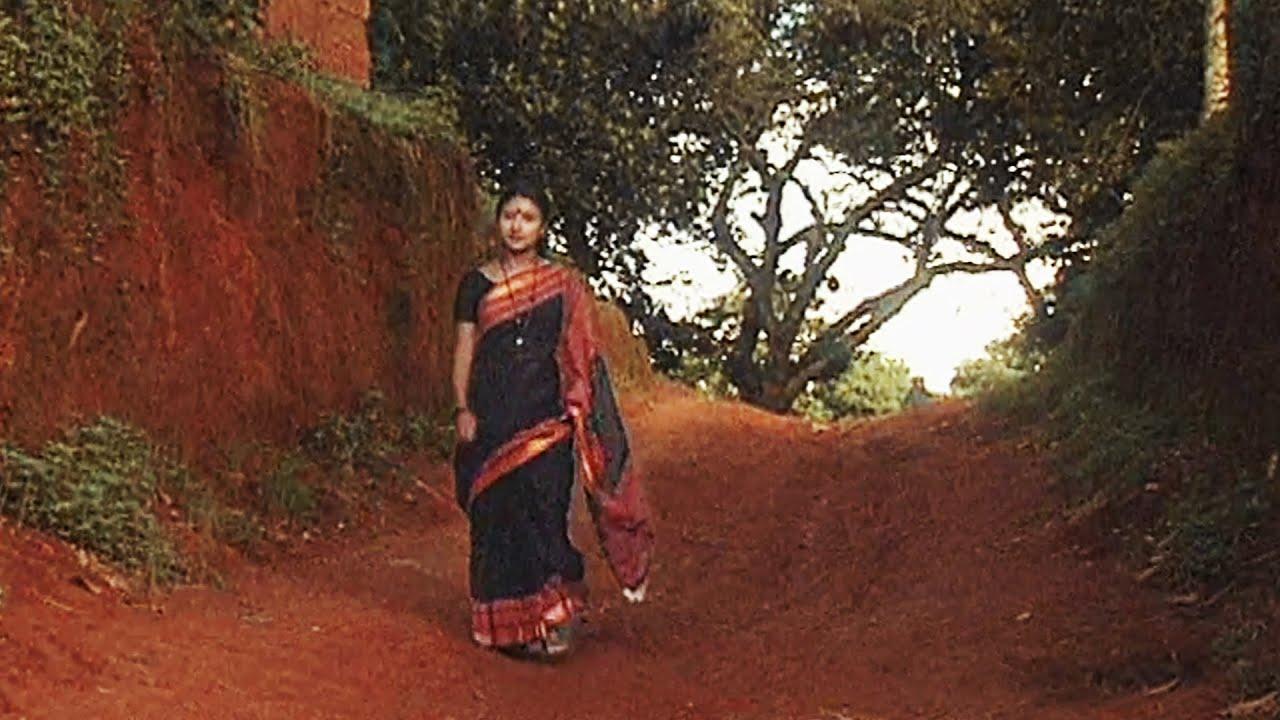 """নরসিংদী সোনাইমুরি টেকের প্রকৃতি ও জীবন   Travel Shonaimuri Tek at """"Narsingdi"""""""