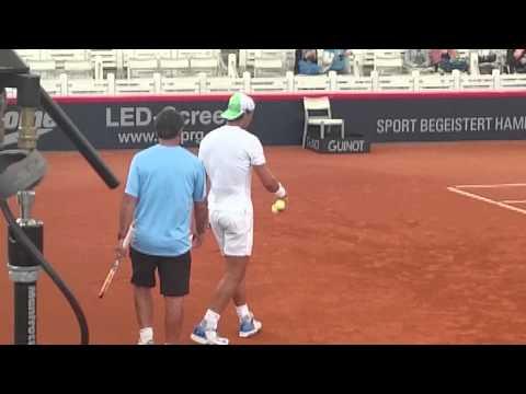 bet at home tennis hamburg