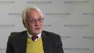How to discuss immunotherapy as a treatment option with lung cancer patients