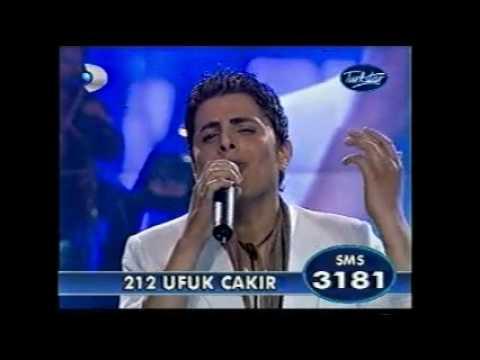 TurkStar Ufuk Cakir - Kara Kışlar