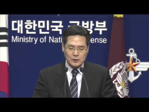 Seoul: NKorea Fired Short-range Missiles