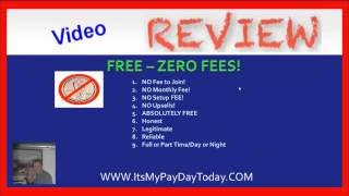 At Home Online Jobs  Is It Really Possible to Make Money from Home