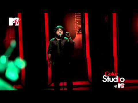 Dilruba,Kailash Kher,Paresh,Naresh,Coke Studio India,S01,E04