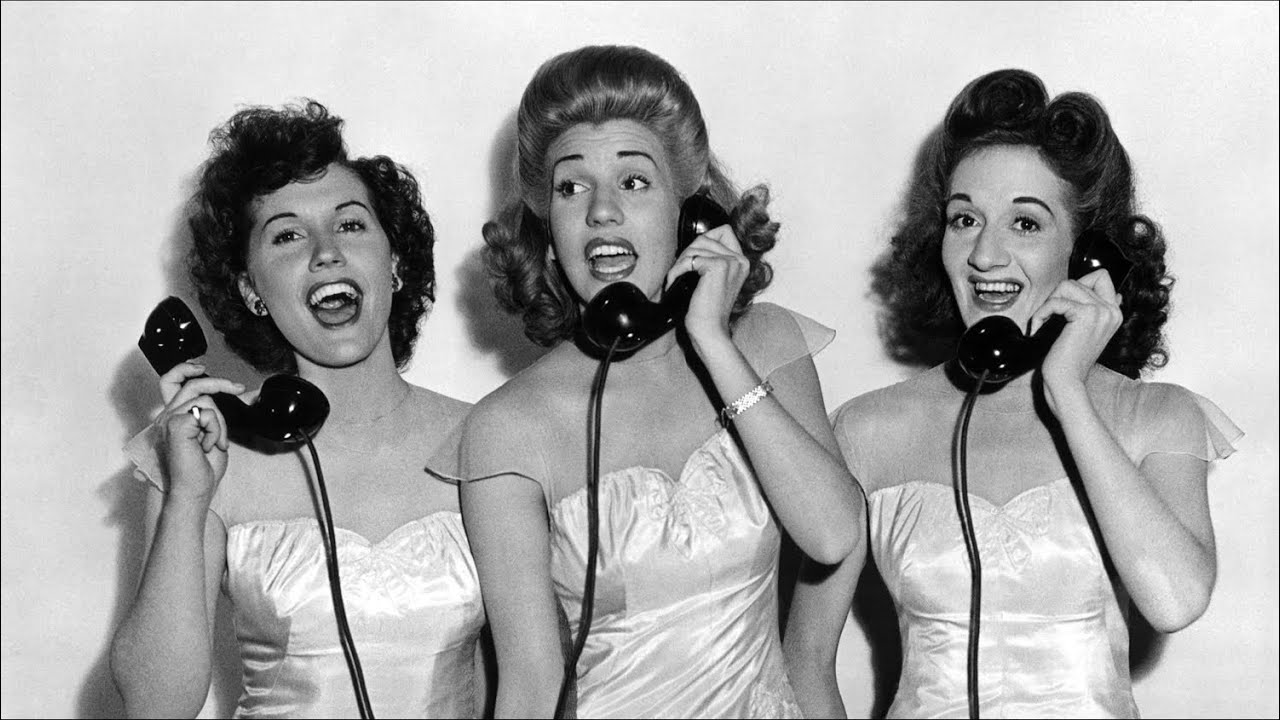 the-andrews-sisters-shoo-shoo-baby-the-best-of-home-of-classic-music