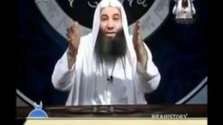 Rap - Al Alamat Al Kobra.mp4