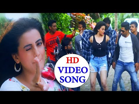 अक्षरा सिंह का NEW सुपरहिट #VIDEO SONG - Akshara Singh New Bhojpuri Song 2018 Released