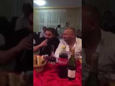 Florin salam si Leo de la Kuweit Nici Tu Nici Tu 2017 NEW