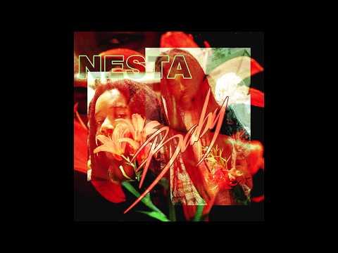 Nesta - Baby (Audio)