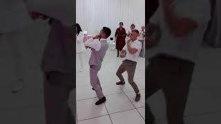 Бомба друг Владимер танцы на свадьбе )