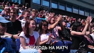 "ФУТБОЛ. ""Оболонь-Бровар"" VS ""Полтава"". 9 сентября на MostVideo.TV"