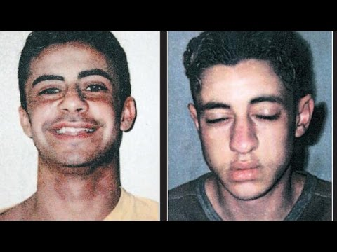 Terror in Sydney: The Unspeakable Crimes of Bilal Skaf's Leb
