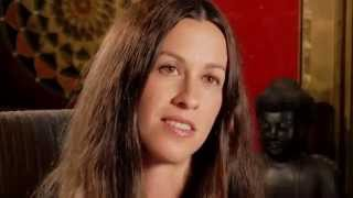 Alanis Morissette – Win/Win or No Deal: The New Paradigm