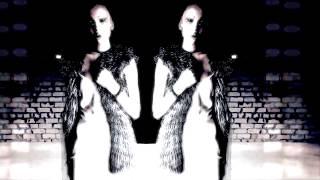 """Empire Of The Sun  """"To Her Door"""" [HD]"""