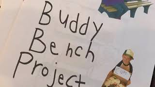 WNS Buddy Bench Slideshow