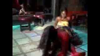 clip Mapouka MPEG 4