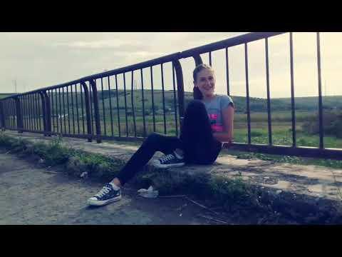 Ana Baniciu - CSF, n-ai CSF {Official Video}《《《BEST FRENDS FOREVER 》》》(D&L)