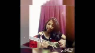 Koi ishara - force 2 cover full song by Shivani Targotra