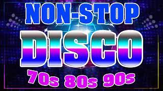 Nhạc Disco Hay Nhất Thập Niên 90 Remix Nonstop Top 100 Bản Nhạc Dance Disco Nhạc Vàng 70s 80s 90