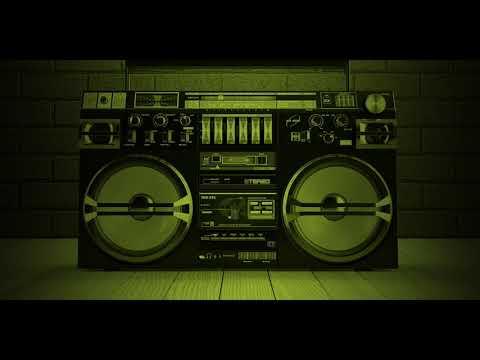 Kumpulan Lagu-lagu Hiphop 2014 AdDyRaAp MkR Official Part 1