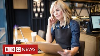 Coronavirus: scheme paying millions of workers' wages extended to October - BBC News