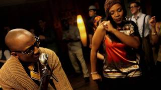 Teledysk: Slakah the Beatchild ::: B-Boy Beef (Official Video)