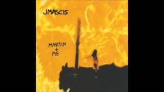 J Mascis - Martin + Me [Full Album] 1996