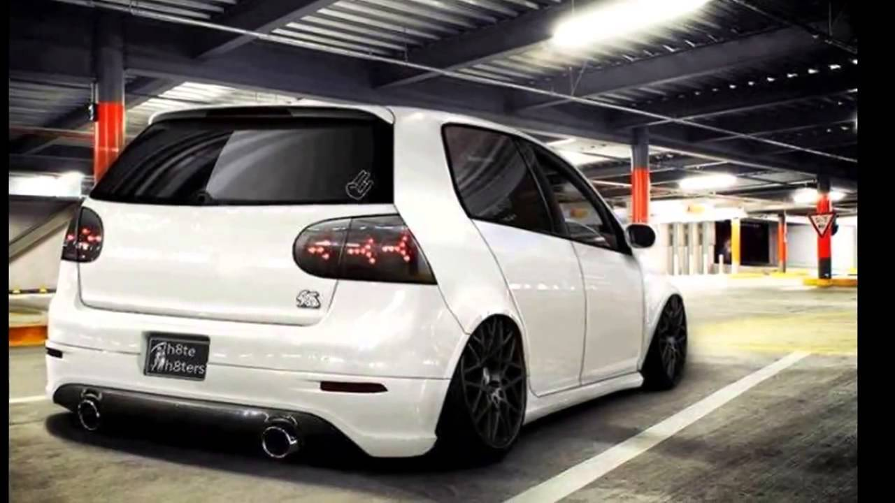 golf 5 r32 bi turbo 750hp 3 youtube. Black Bedroom Furniture Sets. Home Design Ideas