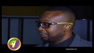 TVJ News: Doctor Seeks to Clear Name - September 16 2019