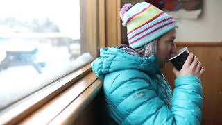Ski Resorts and Winter Activities in British Columbia, Canada thumbnail