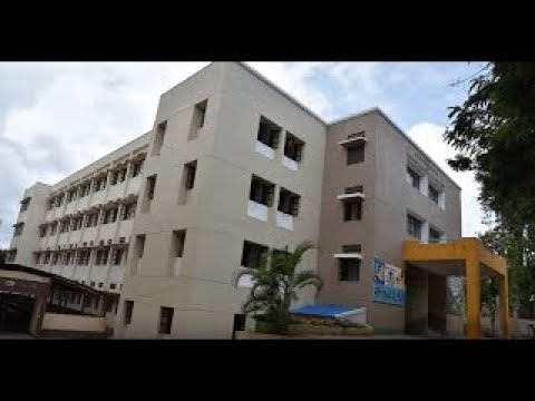 SHRI MANJUNATHESWAR CENTRAL SCHOOL DHARWAD [a short movie]