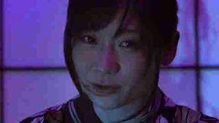 怪談師・山口綾子「神社」/プリッツ夏の怖い話決定戦怪談動画06 thumbnail