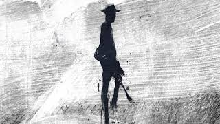 Gary Clark Jr. - The Governor (Official Audio) Video