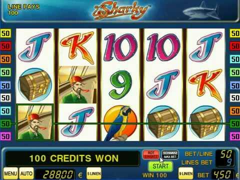 Игровые автоматы slotopapa игровые автоматы онлайн бесплатно играть без регистрации