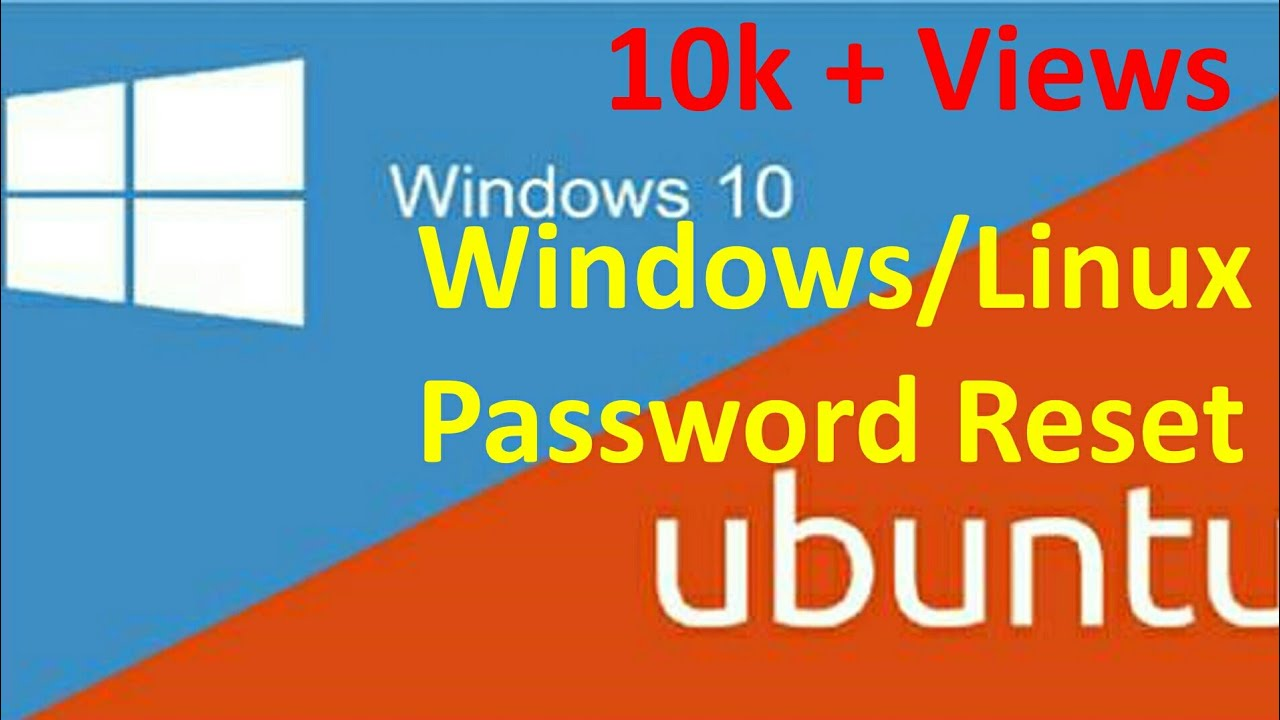 How To Reset Windows 81 Password With Hirens Boot Cd Free