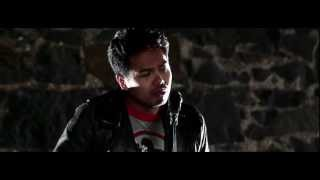 The Temper Trap - Trembling Hands (theMusic Sessions - Live & Acoustic)