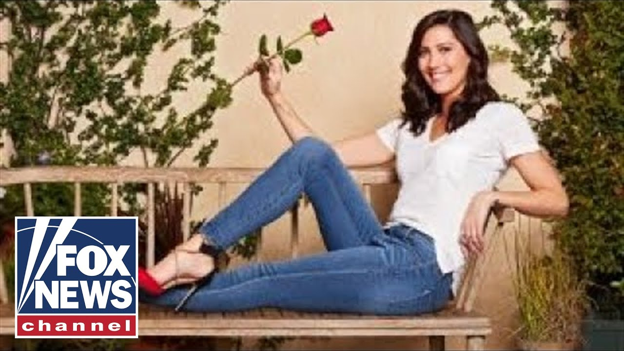 'Bachelor in Paradise' trailer features franchise's first same-sex relationship