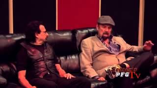 Opie & Anthony: Scorch s PFG TV 2
