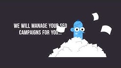 SEO in Manchester | Manchester SEO Company specialising in local SEO