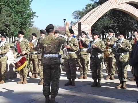 liceo militar manuel belgrano santa fe: