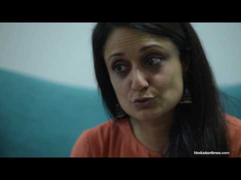 Sonam Kalra: My Pakistan experience and inherited tales of partition